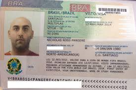 Best Way To Get Your Visa Brazil